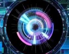 """Започва новият сезон """"Big Brother All Stars"""""""
