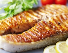Храните, които горят калории!