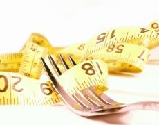 90 дневната диета. И как да бъде максимално ефективна!