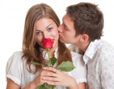 4 неща, които мъжете наистина искат от жената до себе си