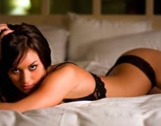 Ласките в леглото, за които всяка жена мечтае!