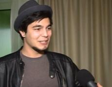 Мирян от X-Factor, момчето, което спечели сърцата на зрителите