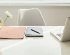 Направете работата от вкъщи по-ефективна!