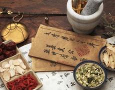 Древна китайска рецепта срещу грип и настинки