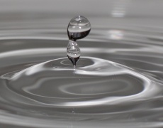 Вълшебната сребърна вода