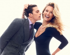10-те неща, които мъжете първо забелязват във външния вид и поведението ни