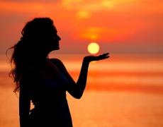 101 мощни мисли за прекрасен живот! (част 2)