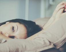 10 съвета за по-добър сън