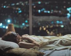 Десетте тайни на спящата красавица