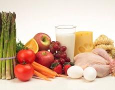 Как да пазаруваме здравословни храни за по-малко пари?