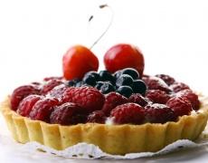 Рецепта за плодов пай от Джордж Оруел
