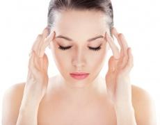 Рецептите на Ванга против главоболие