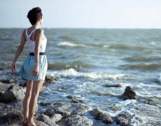 Как се променя животът ни, когато започнем да преследваме мечтите си?