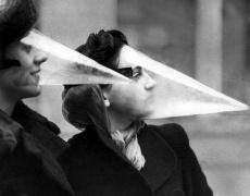 Странни и забавни изобретения от миналото (снимки)