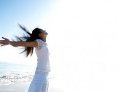 20 цитата и народни мъдрости за здравето
