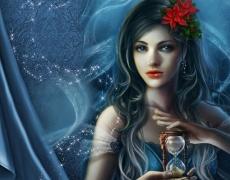 5 причини да обожаваш жената според нейната зодия