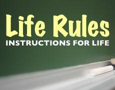 12 житейски правила, които всъщност са пълна глупост!
