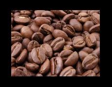 Кафето – вълшебно питие