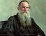 Задачата на Лев Толстой, която ще провери как мислите
