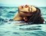 Ползите на морето за човешкото здраве (част 2)