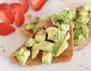 4 вида здравословни сандвича за закуска