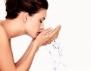 Домашен почистващ лосион за лице