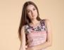 Намаление на супер сладки роклички