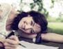 10 важни съвета за начинаещи писатели