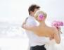 5 признака, че той няма скоро да ти предложи брак