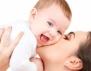 Факторите, които затрудняват забременяването