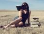 25 нехудожествени книги, които всеки трябва да прочете