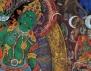 Чудотворната тибетска рецепта за вечна младост