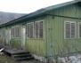 Така изглеждат днес лагерите от нашето детство!