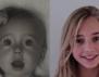 Уникално! 13 години живот, събрани в 3 минути (видео)