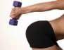 Антицелулитни упражнения с бързи резултати