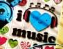 YouTube с нова музикална услуга