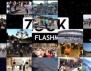 """""""Танцът на любовта"""" – международен ежегоден Флашмоб!"""