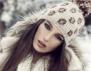 Най-честите заблуди в грижата за кожата през зимата