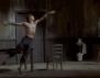 Танцът, взривил представите за човешките възможности!