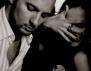 Най-отвратителните недостатъци на мъжете според зодията им