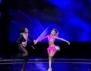 Танцът, който разби цял свят (видео)