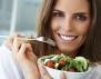 Детоксикация – здравословно пречистване на тялото от токсини