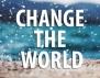 Едно красиво напомняне, че всеки човек има силата да промени света (видео)
