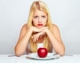 Защо жените спазват диети по-трудно?