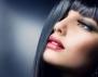 4 огромни грешки, които допускаме в гримирането