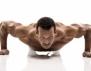 По-големи мускули! По-малко мазнини! Повече издръжливост! Ето как