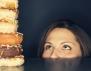 Автоголове в храненето: глупави храни – глупави хора!