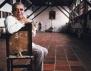 Пронизващото писмо на Маркес до Америка