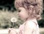 Съветите за живота, които един умиращ баща завеща на дъщеря си