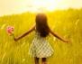 Вдъхновяващи цитати, които ще ви върнат вярата в мечтите